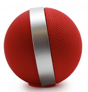 Bluetooth portal sound system review