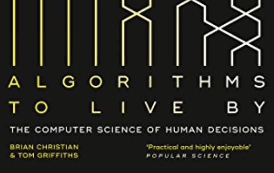 Trending Technology books in the UK for weekending Saturday 7th October 2017
