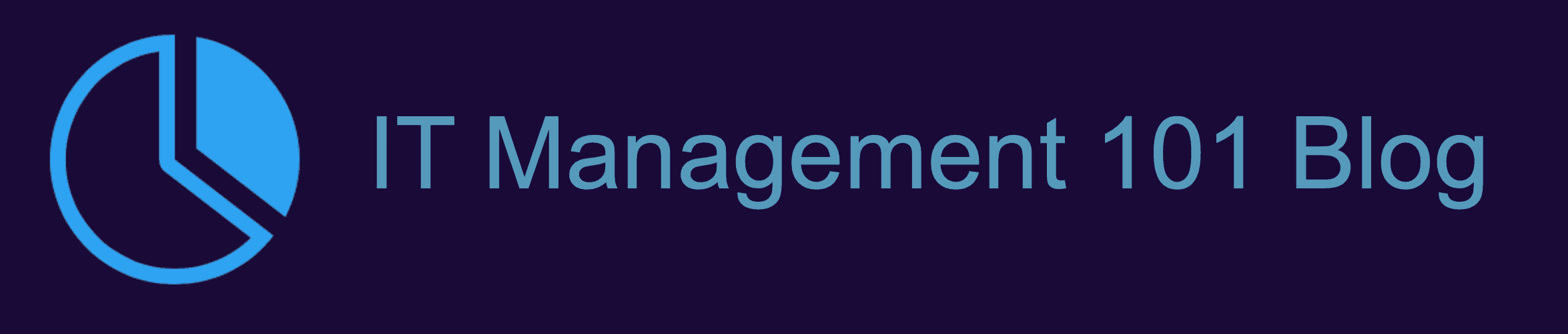 UK Technology & Project Management Blog